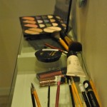 Maquillage-Hauschka