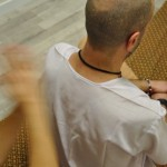 Massage-Traditionnel-Thai-Pertuis